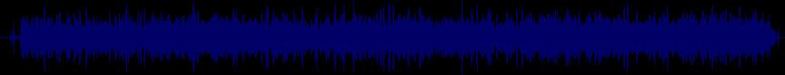 waveform of track #17611