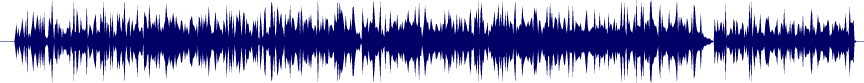 waveform of track #17630