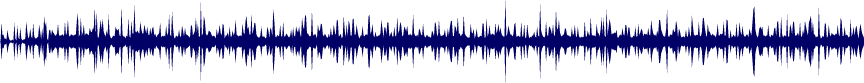 waveform of track #17636