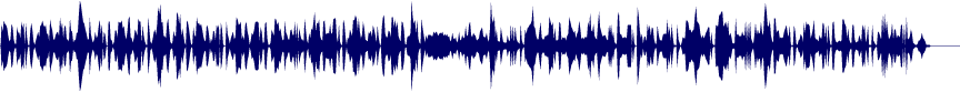 waveform of track #17656