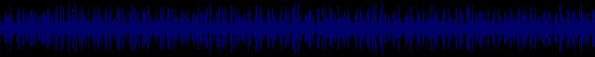 waveform of track #17660