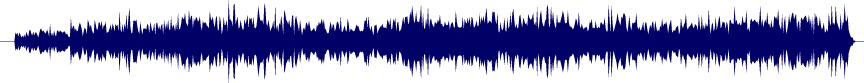 waveform of track #17663