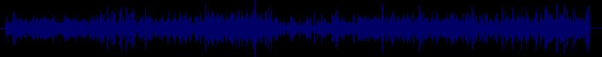 waveform of track #17713