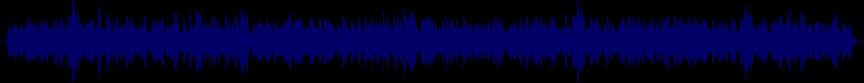 waveform of track #17741