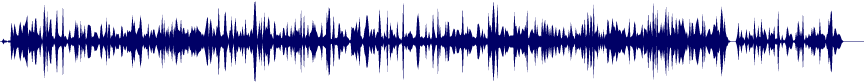 waveform of track #17790