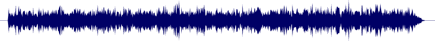 waveform of track #17795