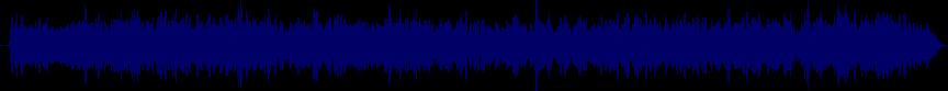 waveform of track #17848