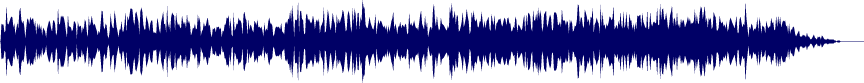 waveform of track #17852
