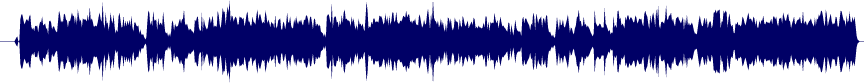 waveform of track #17872