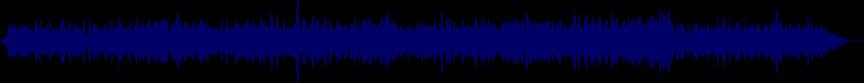 waveform of track #17932