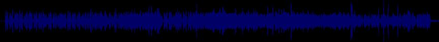 waveform of track #17938