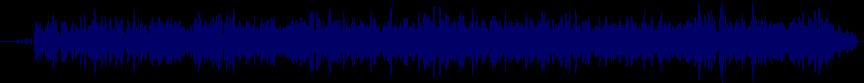 waveform of track #17975