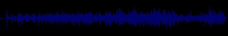 waveform of track #179378