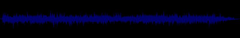 waveform of track #179871