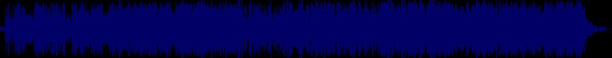 waveform of track #1808