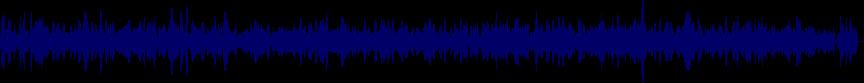 waveform of track #1813