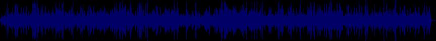 waveform of track #1818