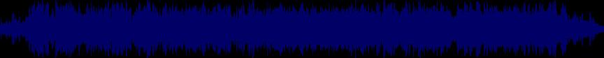 waveform of track #18035
