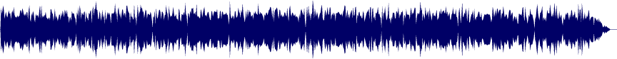 waveform of track #18055