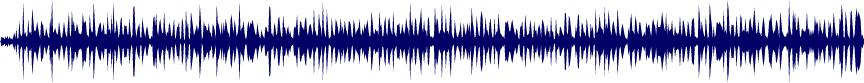 waveform of track #18082