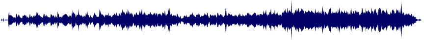 waveform of track #18088