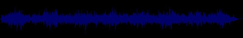 waveform of track #180627