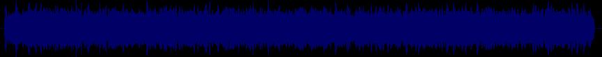 waveform of track #18132