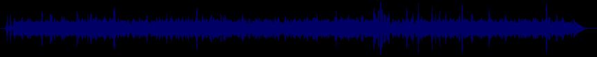 waveform of track #18146