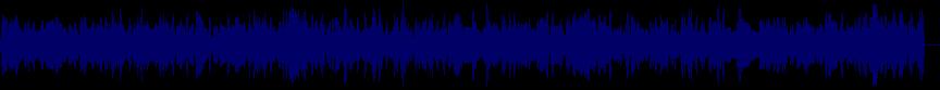 waveform of track #18181