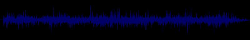 waveform of track #181478