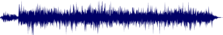 waveform of track #181902
