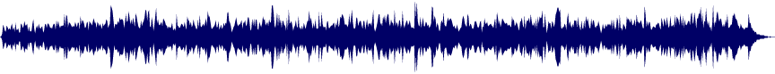 waveform of track #18230
