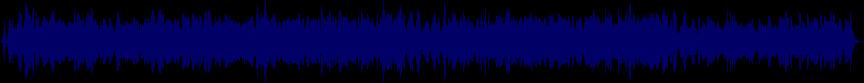 waveform of track #18237