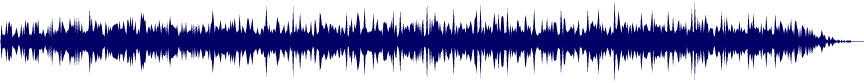 waveform of track #18245