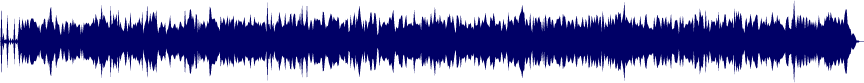 waveform of track #18255