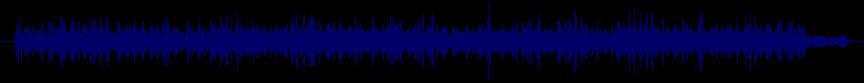 waveform of track #18330