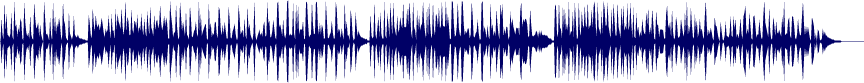 waveform of track #18342