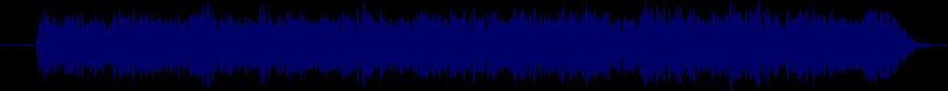 waveform of track #18344