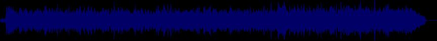 waveform of track #18352