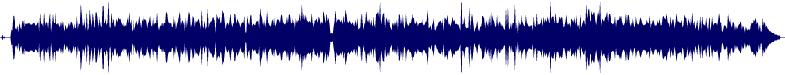 waveform of track #18391