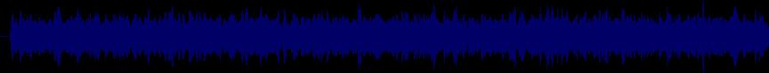 waveform of track #18395