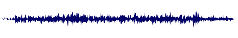 waveform of track #183897