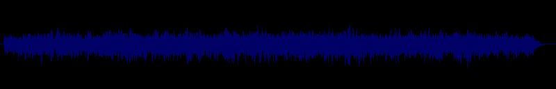 waveform of track #183902