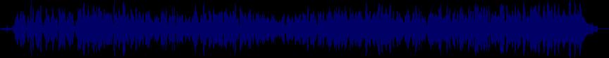 waveform of track #18437