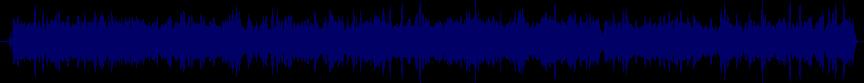 waveform of track #18445