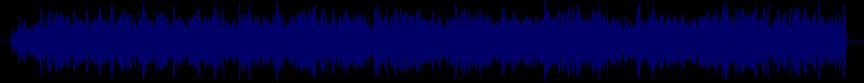 waveform of track #18450