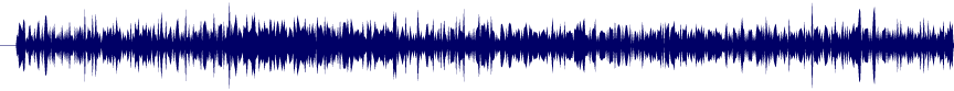 waveform of track #18465