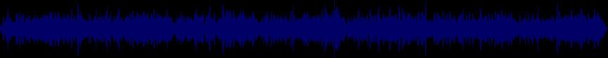 waveform of track #18472