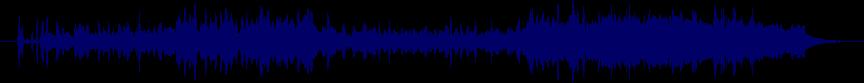 waveform of track #18473