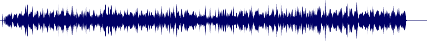 waveform of track #18476